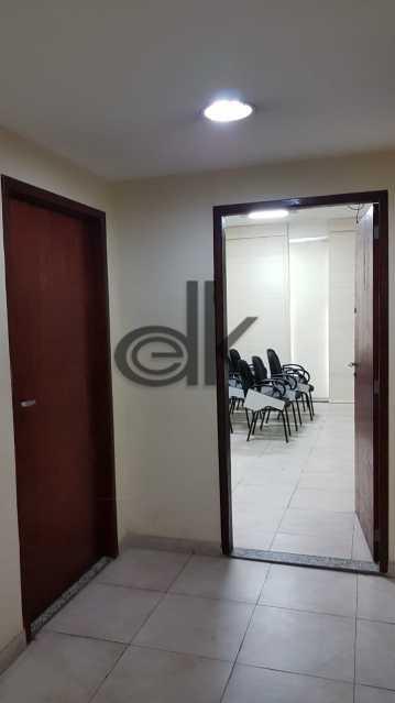 WhatsApp Image 2019-09-19 at 1 - Sala Comercial 247m² à venda Centro, Rio de Janeiro - R$ 1.150.000 - 6071 - 9