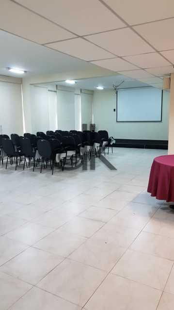 WhatsApp Image 2019-09-19 at 1 - Sala Comercial 247m² à venda Centro, Rio de Janeiro - R$ 1.150.000 - 6071 - 3