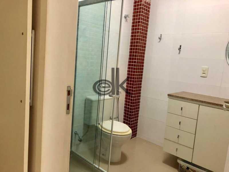 WhatsApp Image 2019-10-08 at 1 - Casa em Condomínio 3 quartos à venda Barra da Tijuca, Rio de Janeiro - R$ 1.480.000 - 6078 - 15