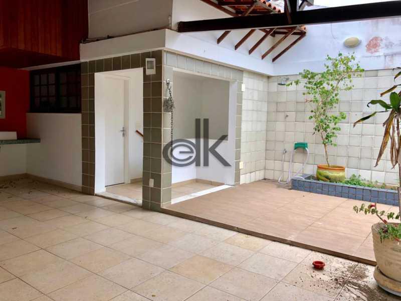WhatsApp Image 2019-10-08 at 1 - Casa em Condomínio 3 quartos à venda Barra da Tijuca, Rio de Janeiro - R$ 1.480.000 - 6078 - 19