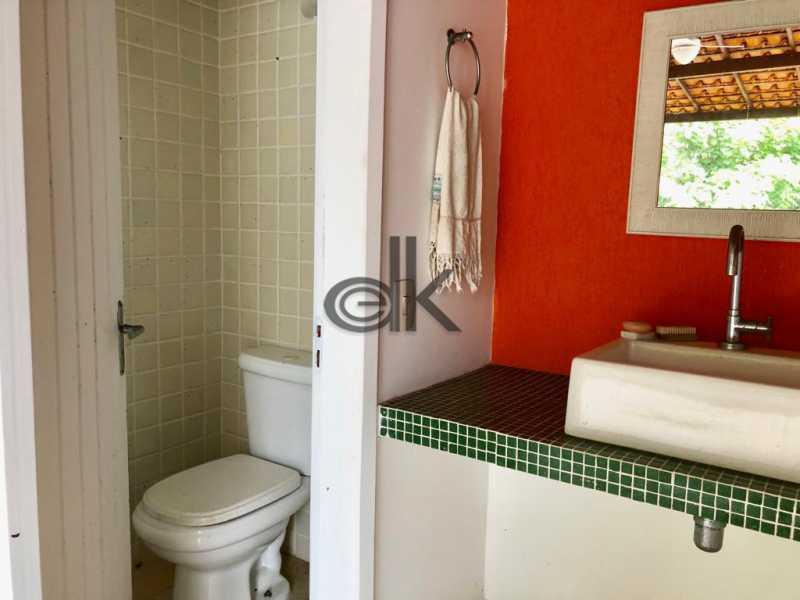 WhatsApp Image 2019-10-08 at 1 - Casa em Condomínio 3 quartos à venda Barra da Tijuca, Rio de Janeiro - R$ 1.480.000 - 6078 - 21