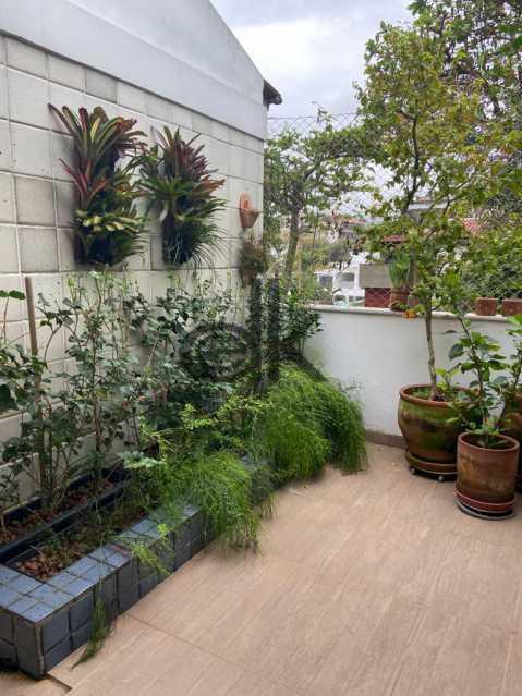 WhatsApp Image 2021-09-08 at 1 - Casa em Condomínio 3 quartos à venda Barra da Tijuca, Rio de Janeiro - R$ 1.480.000 - 6078 - 3