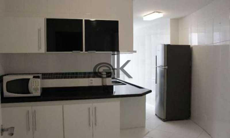 0b295f93ffd9dfe4271706f3e7536f - Apartamento 2 quartos à venda Barra da Tijuca, Rio de Janeiro - R$ 1.400.000 - 6083 - 7