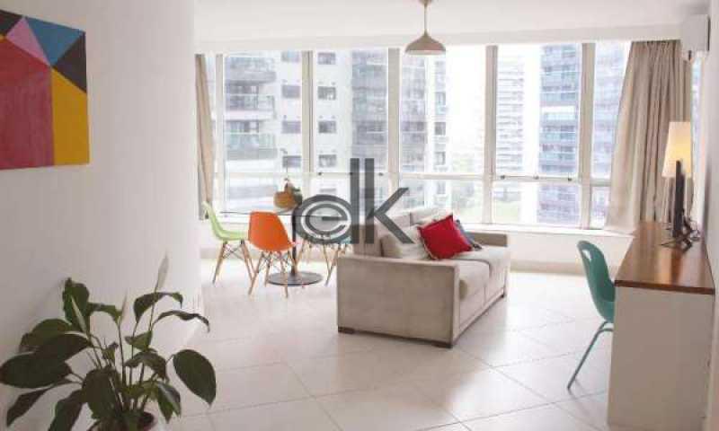 1a3c88c1a6d5e695882f8ee85de211 - Apartamento 2 quartos à venda Barra da Tijuca, Rio de Janeiro - R$ 1.400.000 - 6083 - 4