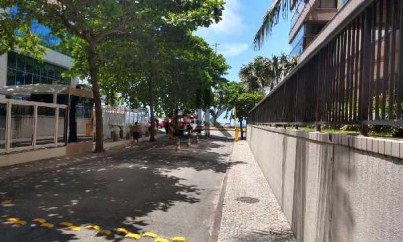 4ab40413a60b9ee7e90d89d4ea0672 - Apartamento 2 quartos à venda Barra da Tijuca, Rio de Janeiro - R$ 1.400.000 - 6083 - 18