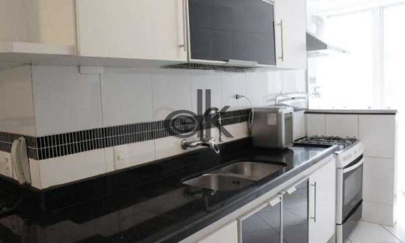 78a7aad4340ece3c05ef2e55e6f0de - Apartamento 2 quartos à venda Barra da Tijuca, Rio de Janeiro - R$ 1.400.000 - 6083 - 8