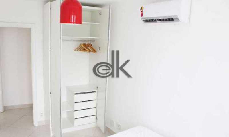 766d448b9879165ba6a3acb34c6eb4 - Apartamento 2 quartos à venda Barra da Tijuca, Rio de Janeiro - R$ 1.400.000 - 6083 - 10
