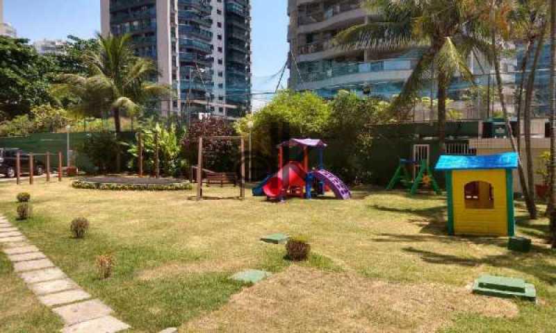 793c738b2025231501f7a6b6b5dc15 - Apartamento 2 quartos à venda Barra da Tijuca, Rio de Janeiro - R$ 1.400.000 - 6083 - 16
