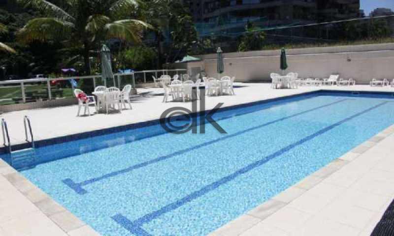 7273a47699ac8b603a6dbc0602df1a - Apartamento 2 quartos à venda Barra da Tijuca, Rio de Janeiro - R$ 1.400.000 - 6083 - 15