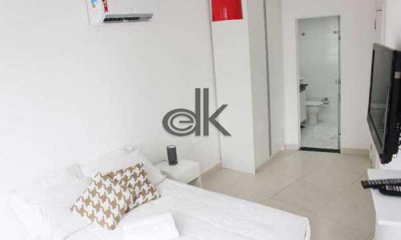 85880e648cf8ad297440735125db45 - Apartamento 2 quartos à venda Barra da Tijuca, Rio de Janeiro - R$ 1.400.000 - 6083 - 11