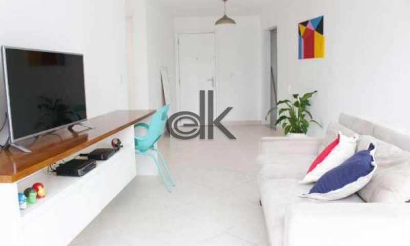 739489d55701065adefbca3e8d4fc1 - Apartamento 2 quartos à venda Barra da Tijuca, Rio de Janeiro - R$ 1.400.000 - 6083 - 3