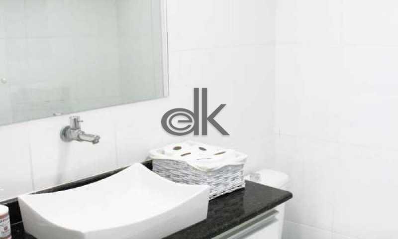 a4638e90b437a0f349efb38c14f896 - Apartamento 2 quartos à venda Barra da Tijuca, Rio de Janeiro - R$ 1.400.000 - 6083 - 14