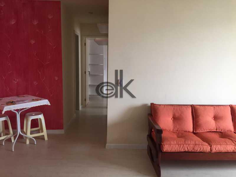 1a6546a9-4fe5-428f-86af-0935ca - Apartamento 2 quartos à venda Recreio dos Bandeirantes, Rio de Janeiro - R$ 500.000 - 6084 - 4
