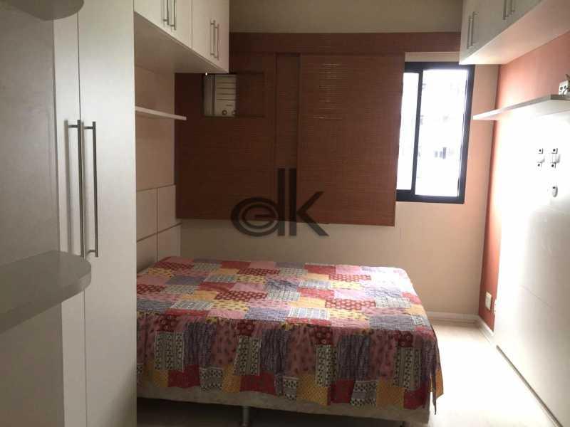 1abb343f-be84-450f-835a-dd6d57 - Apartamento 2 quartos à venda Recreio dos Bandeirantes, Rio de Janeiro - R$ 500.000 - 6084 - 7