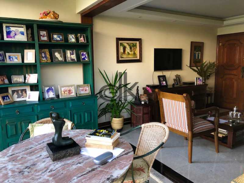 IMG_5539 - Apartamento 2 quartos à venda Lagoa, Rio de Janeiro - R$ 1.820.000 - 6088 - 12