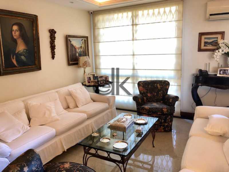 IMG_5545 - Apartamento 2 quartos à venda Lagoa, Rio de Janeiro - R$ 1.820.000 - 6088 - 3