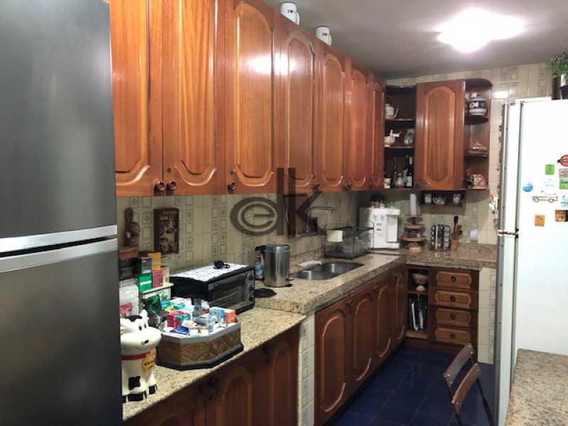 IMG_5551 - Apartamento 2 quartos à venda Lagoa, Rio de Janeiro - R$ 1.820.000 - 6088 - 16