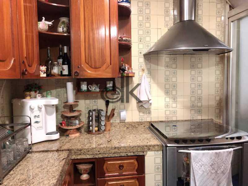 IMG_5555 - Apartamento 2 quartos à venda Lagoa, Rio de Janeiro - R$ 1.820.000 - 6088 - 19