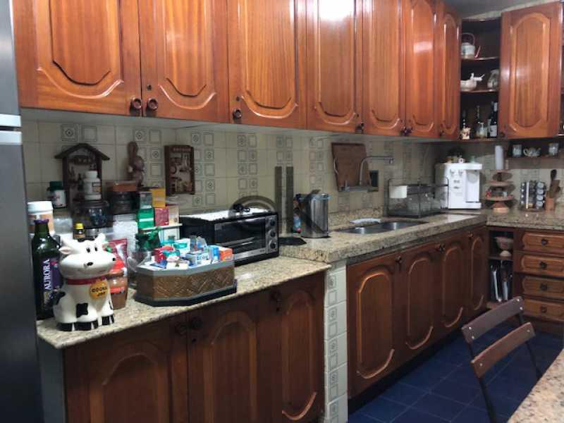 IMG_5556 - Apartamento 2 quartos à venda Lagoa, Rio de Janeiro - R$ 1.820.000 - 6088 - 17
