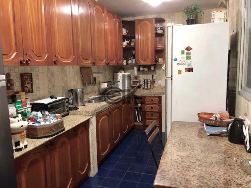 IMG_5557 - Apartamento 2 quartos à venda Lagoa, Rio de Janeiro - R$ 1.820.000 - 6088 - 18