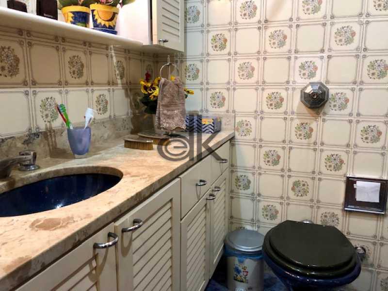 IMG_5558 - Apartamento 2 quartos à venda Lagoa, Rio de Janeiro - R$ 1.820.000 - 6088 - 29