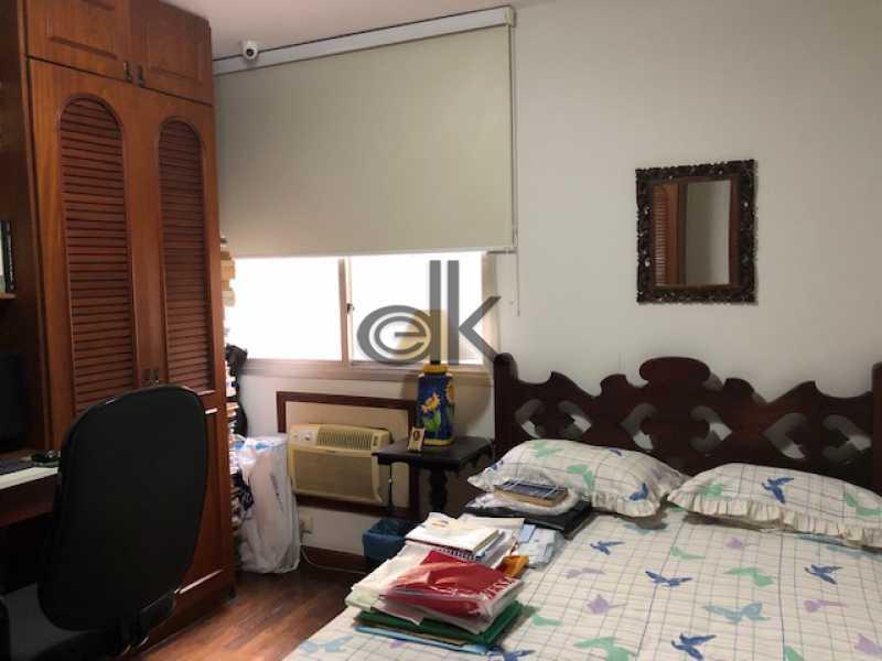 IMG_5562 - Apartamento 2 quartos à venda Lagoa, Rio de Janeiro - R$ 1.820.000 - 6088 - 21