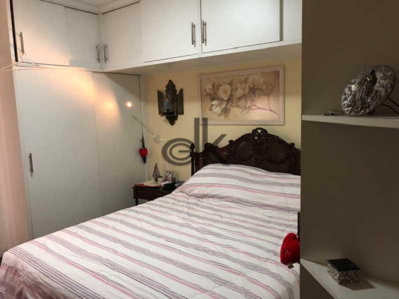 IMG_5563 - Apartamento 2 quartos à venda Lagoa, Rio de Janeiro - R$ 1.820.000 - 6088 - 23