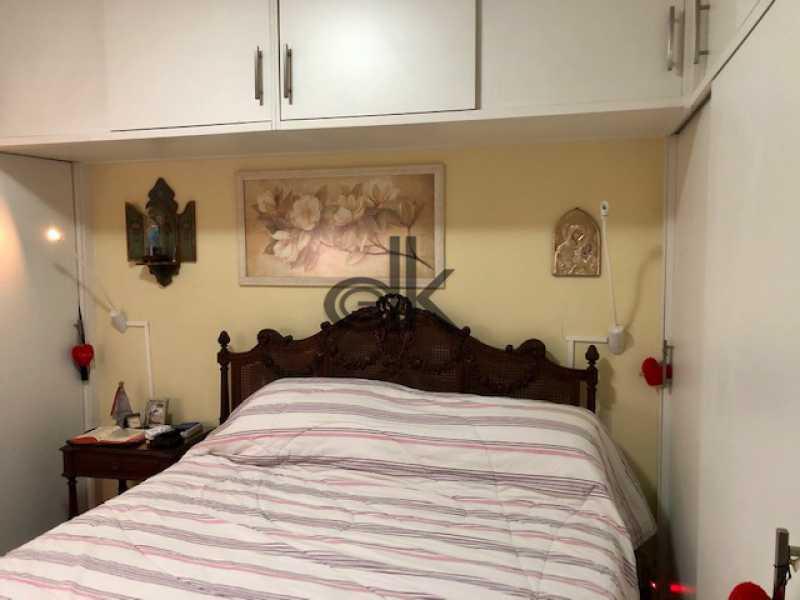 IMG_5564 - Apartamento 2 quartos à venda Lagoa, Rio de Janeiro - R$ 1.820.000 - 6088 - 24
