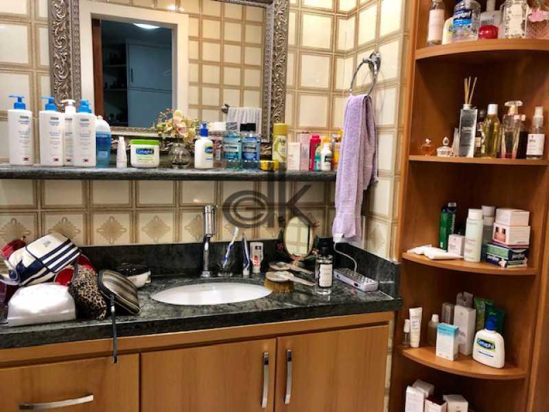 IMG_5565 - Apartamento 2 quartos à venda Lagoa, Rio de Janeiro - R$ 1.820.000 - 6088 - 26