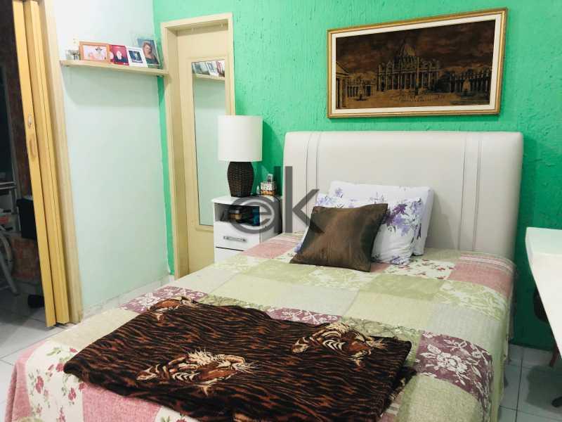 IMG_8733 - Apartamento 3 quartos à venda Recreio dos Bandeirantes, Rio de Janeiro - R$ 850.000 - 6125 - 5