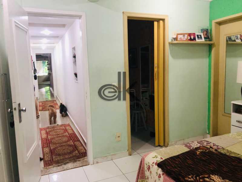 IMG_8735 - Apartamento 3 quartos à venda Recreio dos Bandeirantes, Rio de Janeiro - R$ 850.000 - 6125 - 4