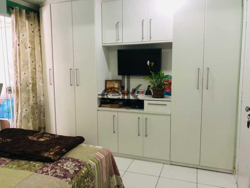 IMG_8736 - Apartamento 3 quartos à venda Recreio dos Bandeirantes, Rio de Janeiro - R$ 850.000 - 6125 - 9