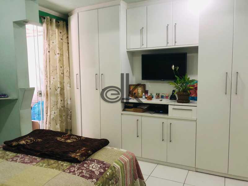 IMG_8737 - Apartamento 3 quartos à venda Recreio dos Bandeirantes, Rio de Janeiro - R$ 850.000 - 6125 - 10
