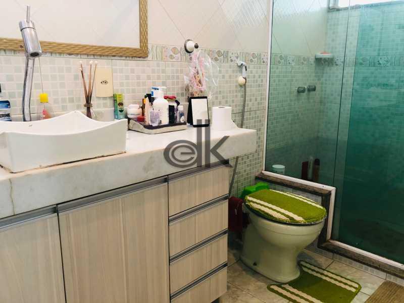 IMG_8738 - Apartamento 3 quartos à venda Recreio dos Bandeirantes, Rio de Janeiro - R$ 850.000 - 6125 - 13