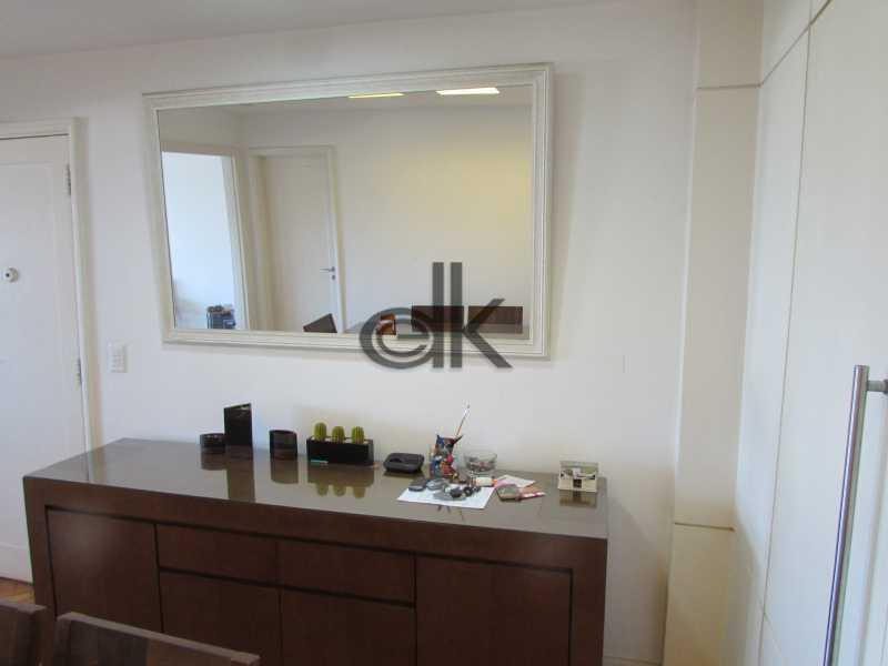 IMG_0336 - Apartamento 2 quartos à venda Santa Teresa, Rio de Janeiro - R$ 1.190.000 - 6136 - 10