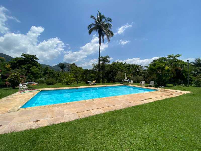 WhatsApp Image 2020-02-11 at 1 - Casa 11 quartos à venda Recreio dos Bandeirantes, Rio de Janeiro - R$ 7.500.000 - 6141 - 21