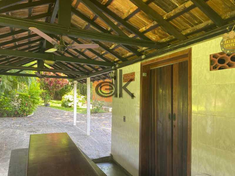 WhatsApp Image 2020-02-11 at 1 - Casa 11 quartos à venda Recreio dos Bandeirantes, Rio de Janeiro - R$ 7.500.000 - 6141 - 19