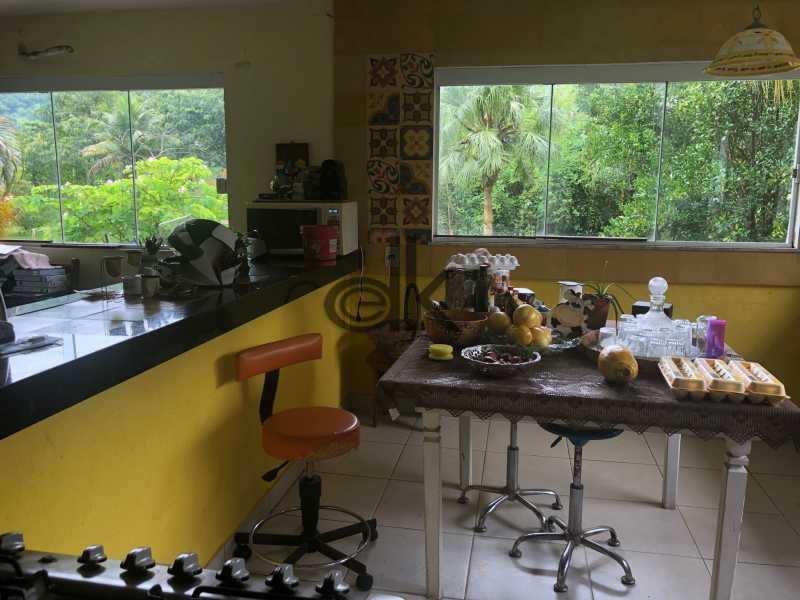 IMG_9590 - Casa 11 quartos à venda Recreio dos Bandeirantes, Rio de Janeiro - R$ 7.500.000 - 6141 - 7