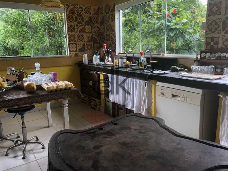 IMG_9592 - Casa 11 quartos à venda Recreio dos Bandeirantes, Rio de Janeiro - R$ 7.500.000 - 6141 - 8