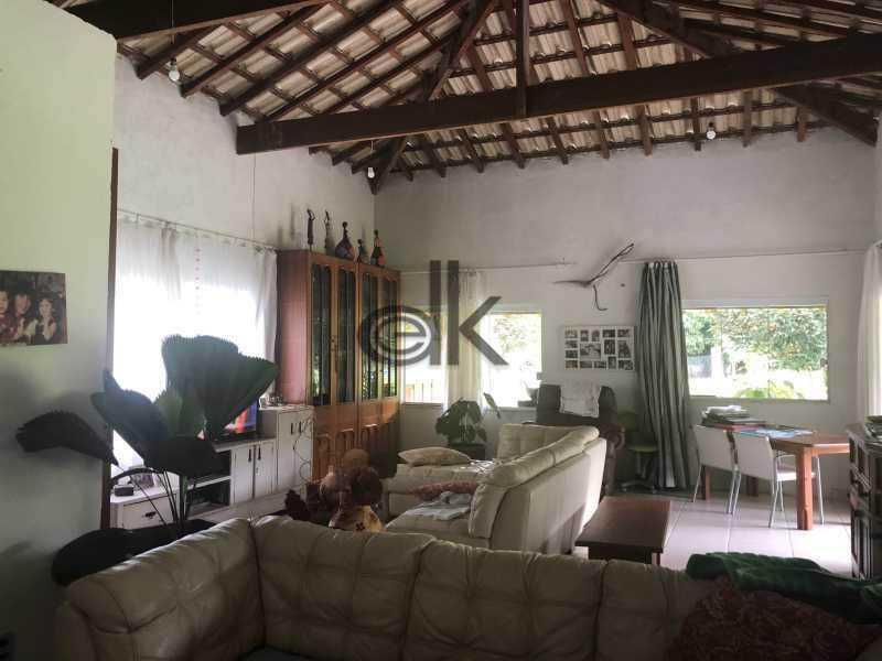 IMG_9593 - Casa 11 quartos à venda Recreio dos Bandeirantes, Rio de Janeiro - R$ 7.500.000 - 6141 - 4