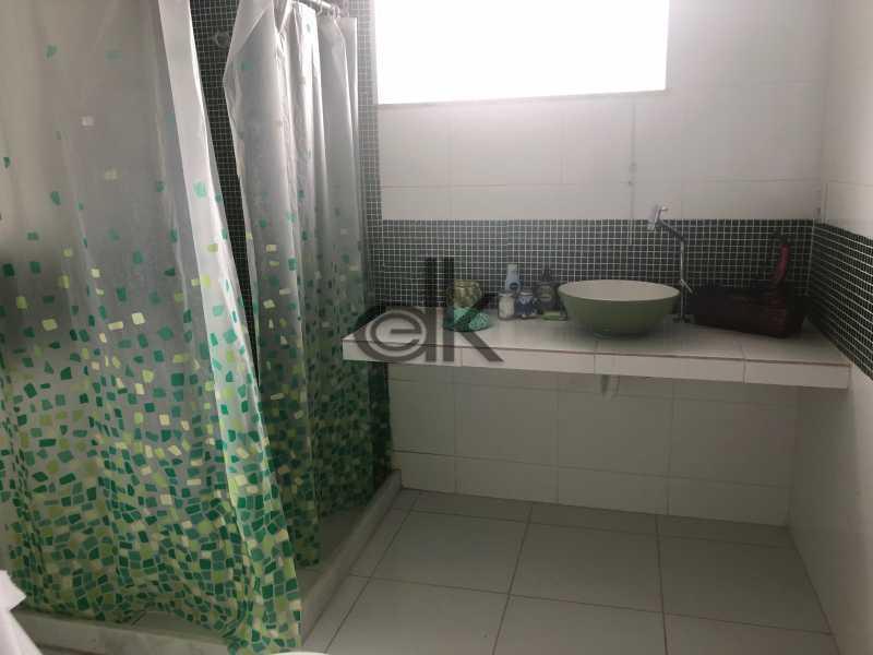 IMG_9595 - Casa 11 quartos à venda Recreio dos Bandeirantes, Rio de Janeiro - R$ 7.500.000 - 6141 - 12