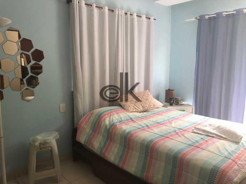 IMG_9596 - Casa 11 quartos à venda Recreio dos Bandeirantes, Rio de Janeiro - R$ 7.500.000 - 6141 - 10
