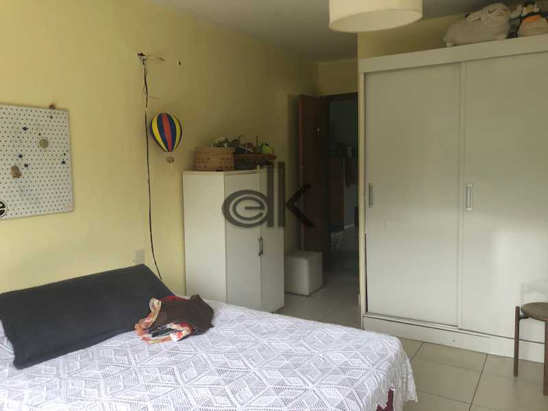 IMG_9604 - Casa 11 quartos à venda Recreio dos Bandeirantes, Rio de Janeiro - R$ 7.500.000 - 6141 - 11
