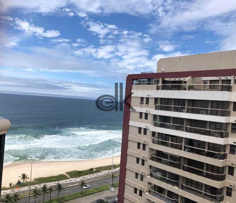 WhatsApp Image 2020-02-13 at 1 - Cobertura 1 quarto à venda Barra da Tijuca, Rio de Janeiro - R$ 1.150.000 - 6143 - 8