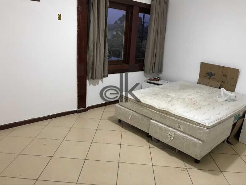 Suíte 1 - Casa em Condomínio 3 quartos à venda Vargem Grande, Rio de Janeiro - R$ 645.000 - 6160 - 13