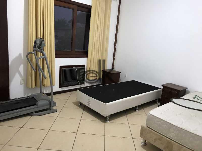 Suíte 2 - Casa em Condomínio 3 quartos à venda Vargem Grande, Rio de Janeiro - R$ 645.000 - 6160 - 16