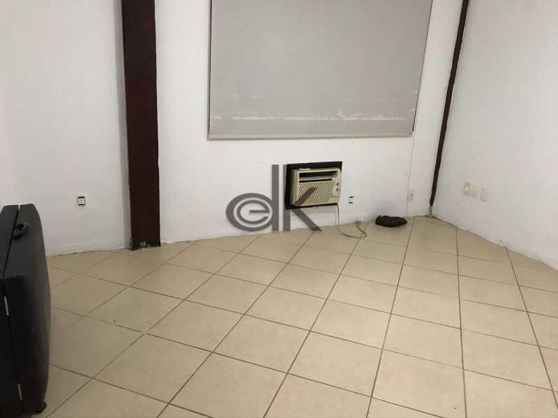 Suíte 3 - Casa em Condomínio 3 quartos à venda Vargem Grande, Rio de Janeiro - R$ 645.000 - 6160 - 19