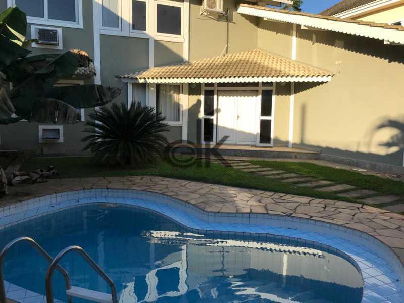 PHOTO-2020-08-15-22-16-31_9 - Casa em Condomínio 3 quartos à venda Vargem Grande, Rio de Janeiro - R$ 645.000 - 6160 - 27