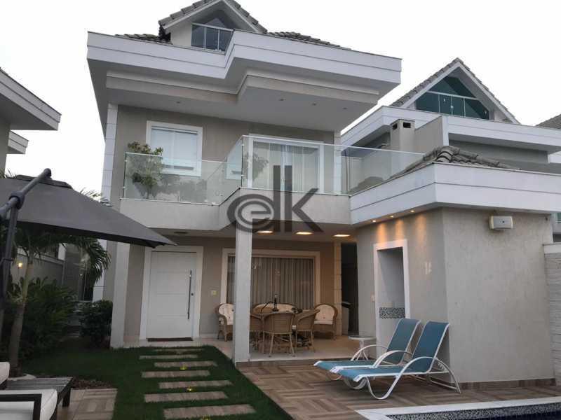 PHOTO-2020-03-06-18-34-31_2 - Casa em Condomínio 3 quartos à venda Vargem Grande, Rio de Janeiro - R$ 2.000.000 - 6166 - 1