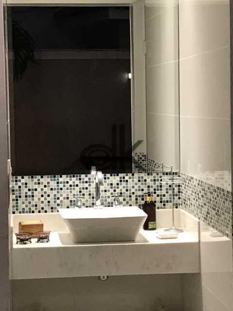 PHOTO-2020-03-06-18-34-33_1 - Casa em Condomínio 3 quartos à venda Vargem Grande, Rio de Janeiro - R$ 2.000.000 - 6166 - 27
